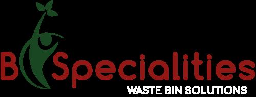 Uw specialist in afvalbakken voor het openbaar domein, scholen, recreatieruimten en industrie