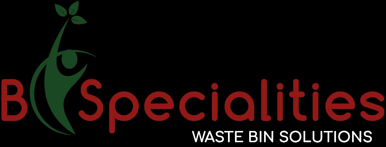 Bspecialities-logo-mettekstwit-RGB