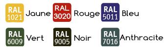 kleurenRGB-basic-fr